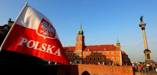 В Польше пройдет реформа образования