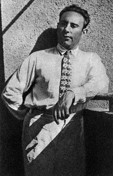 Лев Квитко