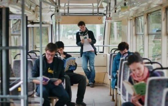 Фото с сайта godliteratury.ru
