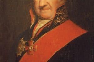 Чарльз Гаскойн (1739 - 1896)