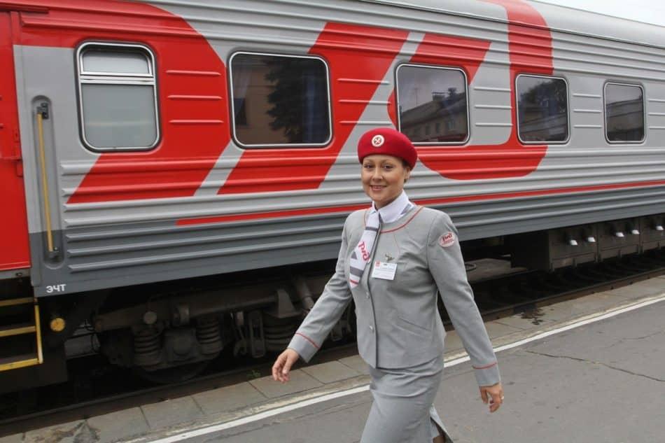 """Фотовыставка Владимира Ларионова """"Женщины прекрасны!"""""""
