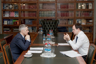 Фото с сайта mkrf.ru