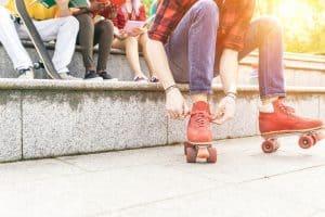 Психологи считают необходимым поднять верхнюю границу подросткового возраста до 18 лет
