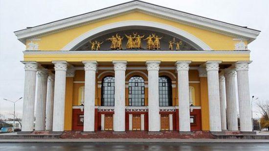 muzyikalnyiy_teatr