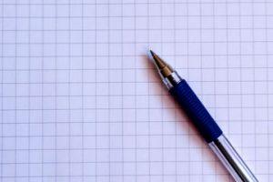 15 правил для обучения школьников написанию текстов
