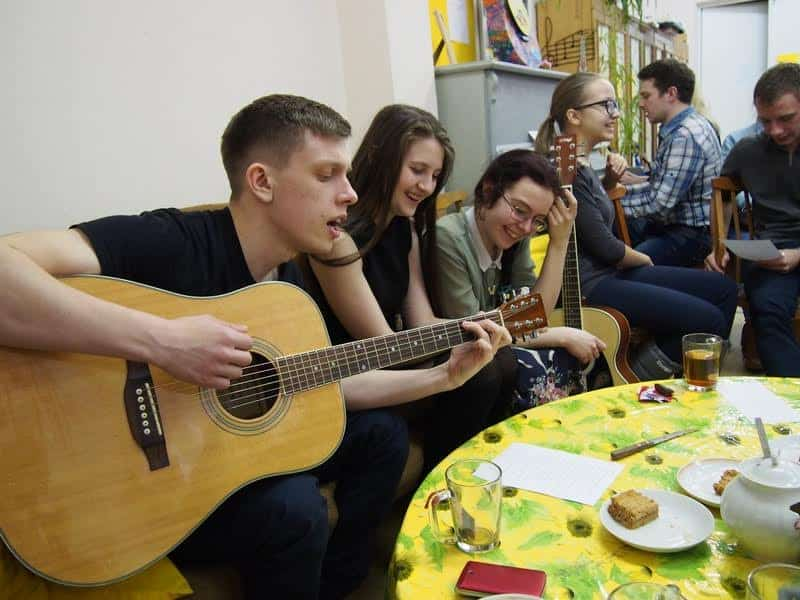 Мирослав Плиг, Алёна Иванова, Наталья Макарова