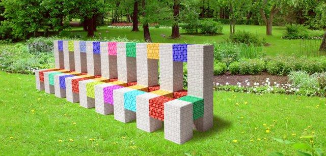 Фото из группы vk.com/artfest_ptz