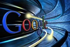 И ты, Google?