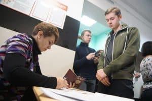 ЕГЭ по русскому языку дополнят устной частью