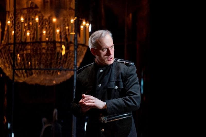 Музыкальный театр Карелии впервые проведет фестиваль «Дни Чайковского»