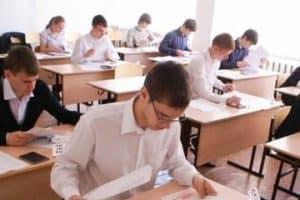 Фото www.aif.ru