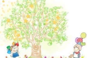 Начался приём работ на детский литературный конкурс «Маленькие чудеса в большой природе»