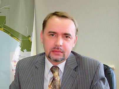 Евгений Таев