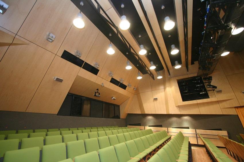 Театр кукол Карелии. Фото: Владимир Ларионов