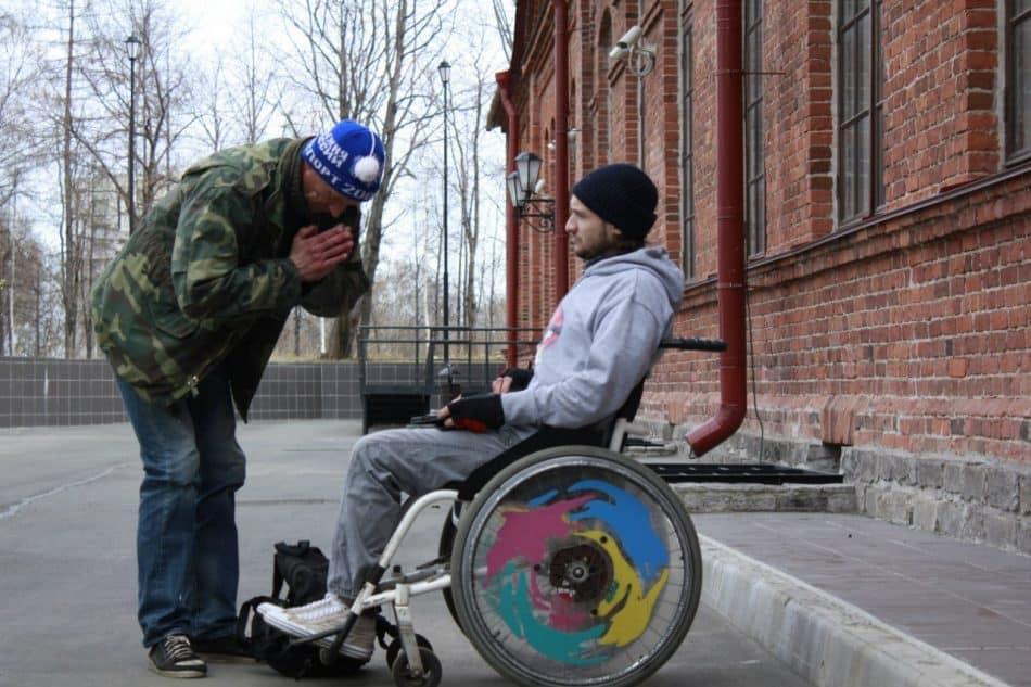 """На съемках фильма """"Ананас"""". Фото из группы vk.com/ananasfilm"""