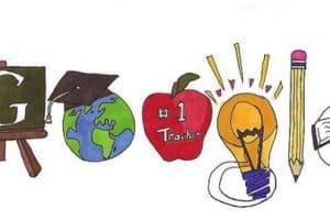 Google выпустил обновления для школы