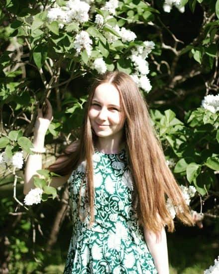 Марина Семеновская