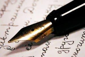 Фото www.amic.ru/voprosdnya