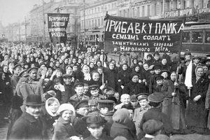 Главными героями выставки станут сам губернский Петрозаводск и его жители
