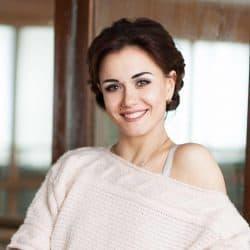 Елена Лыткина