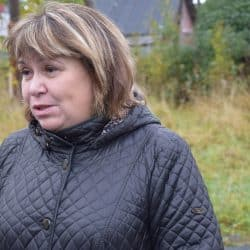 Ирина Неровня