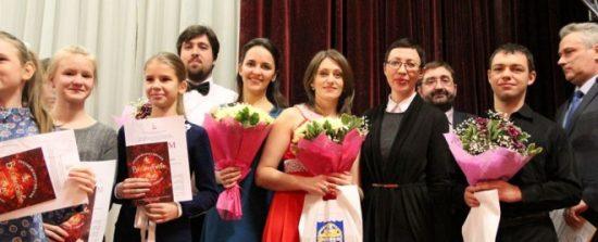 В Карелии пройдет этап всероссийского конкурса «Волшебство звука»