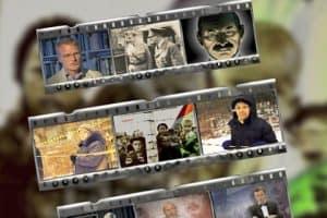 В Петрозаводске состоится презентация документального фильма «Маннергейм. Взгляд из Карелии»