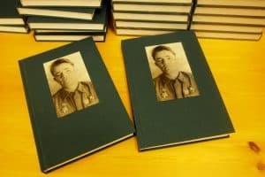 «В этой книге весь ХХ век»