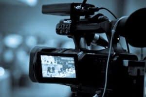 В ПетрГУ будут готовить режиссёров кино и ТВ