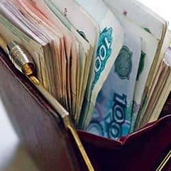 Фото: www.virtualacademy.ru