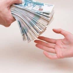 Девять молодых людей из Карелии получат федеральные гранты