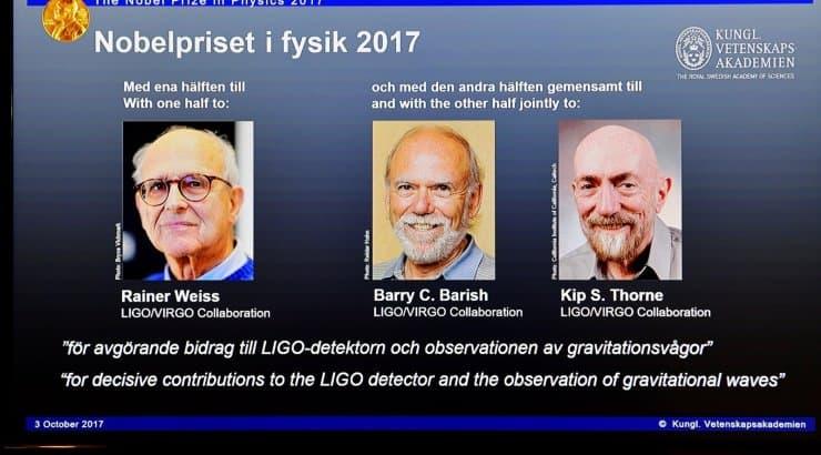 nobel-prize-79712742