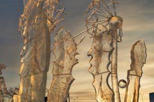 Международный зимний фестиваль «Гиперборея» пройдёт в феврале в Петрозаводске