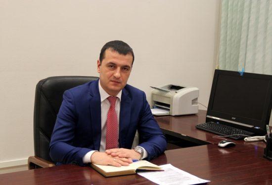Игорь Кривоносов