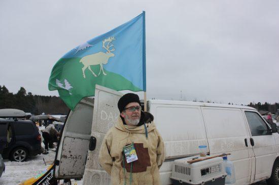 Владислав Ревенок . Фото Виктории Канивченко