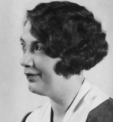 Вера Булич