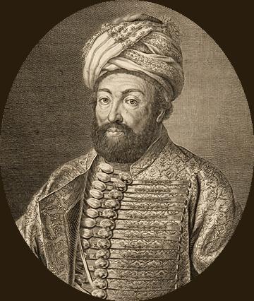 Vinogradov._Portrait_of_King_Teimuraz_II_of_Georgia._1761_crop