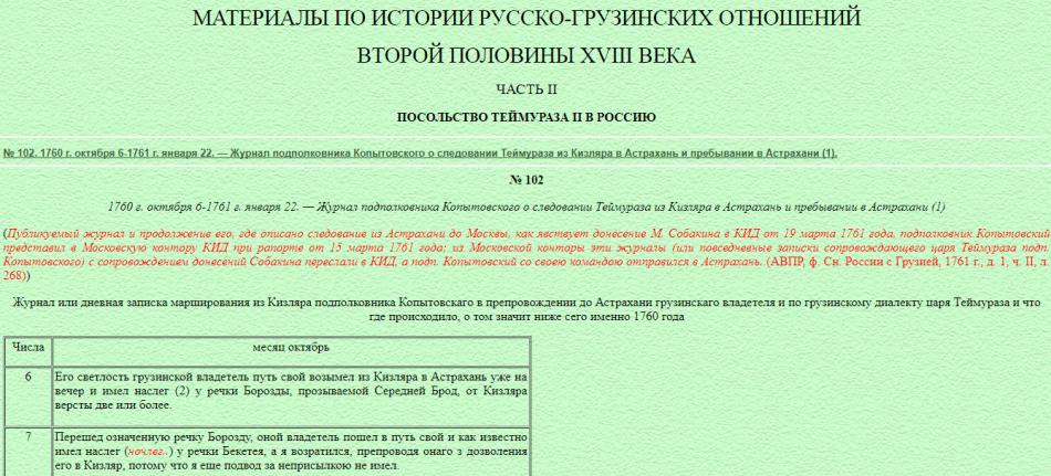 Журнал Владимира Копытовского. с сайта http://www.vostlit.info