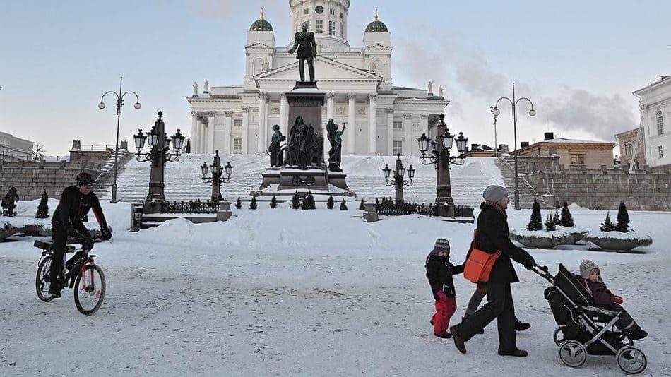 Фото: Павел Кассин / Коммерсантъ