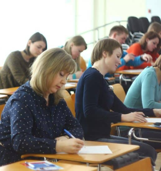 Фото из группы vk.com/totaldikt_ptz