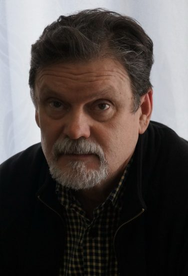 Владимир Лобанов