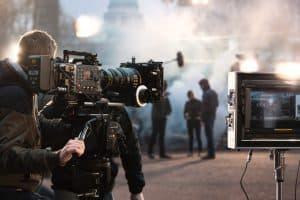 Фестиваль БЭФФ открыл запись на мастер-классы и тренинги по кино