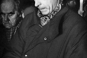 Иван Чухин