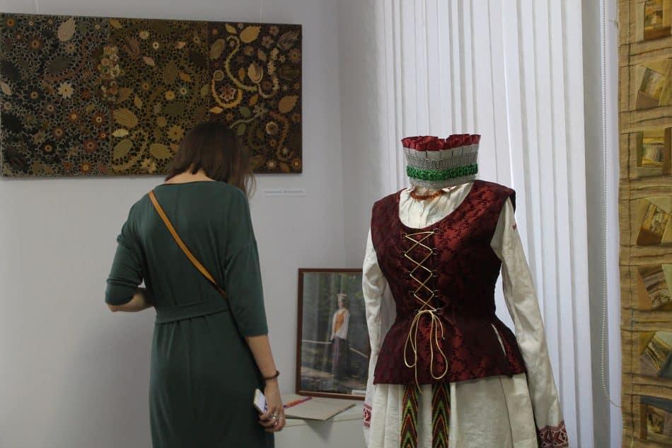 Фото: vk.com/cnkint