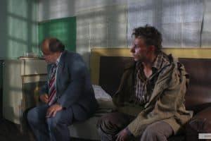 Кадр из фильма Элины Суни «Мой лучший друг». Фото: kinopoisk.ru