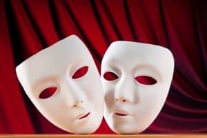 2019-й объявлен в России Годом театра