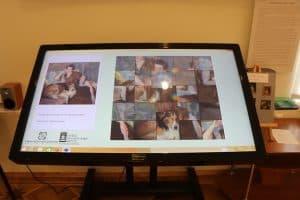 Детский технопарк Кванториум «Сампо» и Музей изобразительных искусств Карелии начали сотрудничать