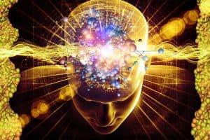 """Фильм """"Мозг. Вторая Вселенная"""" был показан уже на новом оборудовании"""