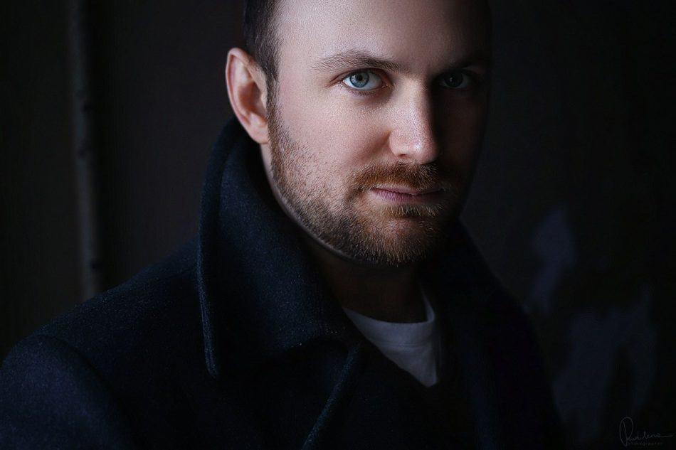 Сергей Яковлев: «Мне близок Ноздрёв…»