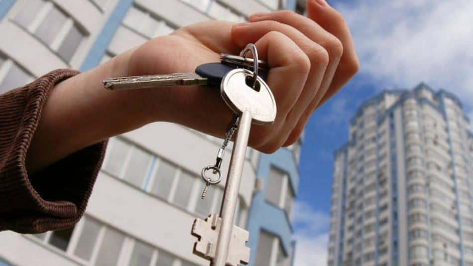 Фото: www.mesto.ru